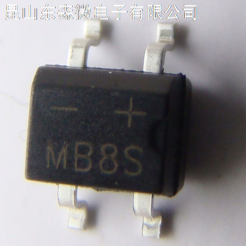 MB8S